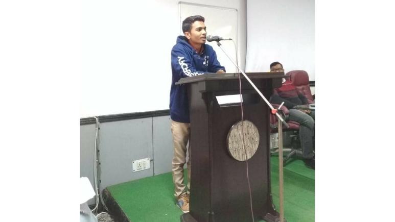 कृष्णकांत मंडल की मैथिली कविताएँ