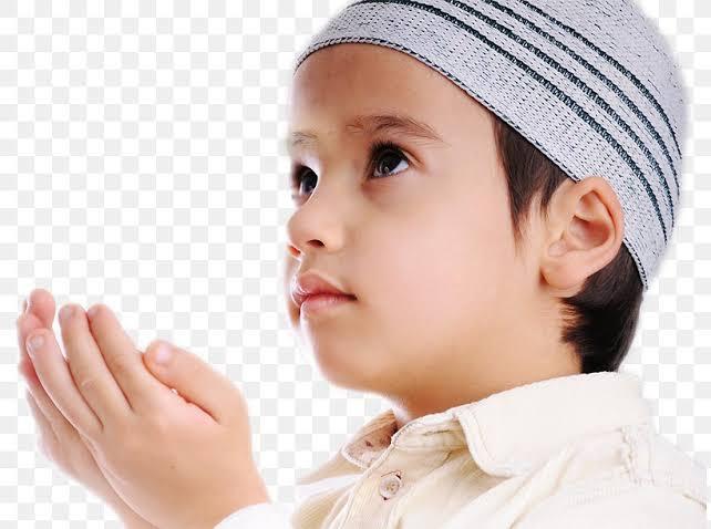 गुज़रा हुआ जमाना:सर सैयद अहमद खां