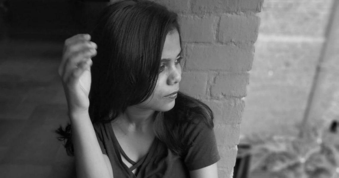 मनोहर पोथी के वह लेखक जिन्हें लोग बिहार के द्विवेदी के नाम से जानते थे- सुजाता कुमारी